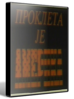 prokleta_je_amerika_davor_dujmovic_perhan