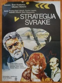 strategija_svrake_davor_dujmovic_perhan